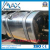 Sinotruk HOWO Truck Diesel Fuel Tank 400L Wg9925550001