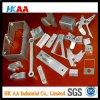 カスタム精密CNC機械化サービスアルミニウム/鋼鉄/真鍮の部品