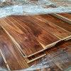 설계하는 유형과 박층으로 이루어지는 마루를 마루청을 깔기