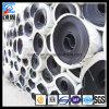 Membrana impermeable para Sanitation2.9mm ambiental