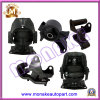 Honda Odyssey (50810-SHJ-A62)를 위한 자동 Rubber Parts Rear Engine Mounting