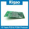 Microscópio dos fabricantes da placa do PWB para o PWB