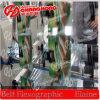 Máquina de impressão flexográfica / Filme de impressão de máquina flexível (Unidade de correia síncrona)