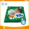 Liebes-Baby-Marken-gute Qualitätswegwerfbaby-Windel