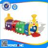 Traforo di plastica Yl-Ht006 del treno di Lala