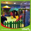 Alta qualidade Interessante Indoor Playground brinquedos para crianças