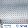 Electrical를 위한 5 Bar Aluminium Plate