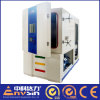 Wärmestoss-Prüfungs-Maschinen-schneller Temperaturwechsel 190L 200L