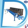 Низкое RO промышленности на заводе Self-Cleanings глубина устройства фильтрации фильтр
