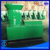 China Factory esterco de adubo orgânico de resíduos da linha de produtos de Pelotas