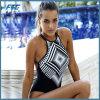 비키니 수영복 여자 2018의 새로운 여름 Biquini 다색 강요 비키니