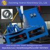 機械装置またはタイヤの打抜き機を切る/Rubberゴム製カッター
