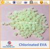 Pour Encre, Enrobage, Adhésifs Ceva (EVA chlorée)