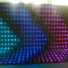 P10 LED Wedding Curtains voor Sale