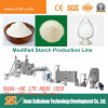 Full Automatic Modified Corn/Maize Starch Factory Machines