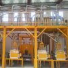 машина мельницы пшеницы 40t