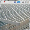 Il Good Quality di Hot Dipped Galvanizing Steel Grating