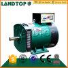 COMPLÈTE le générateur de l'électricité de STC. de constructeur
