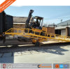 Alibaba Express Good Quality Forklift Ramps Mobile Dock System