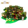 Süßigkeit-Serien-Innenspielplatz-Geräten-Süßigkeit-Thema-bunter Kind-Spielplatz