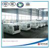 Gruppo elettrogeno diesel silenzioso di Yuchai Engine15kw/18.75kVA