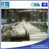 0,2Mm-0.8mm 1000mm 1200mm bobina de aço galvanizado