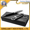 Geschäfts-Geschenk der USB-grellen Platte-+Pen eingestellt (NGS-1006)