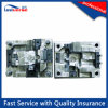 Good Quality Low Priceの中国Plastic Injection Mould