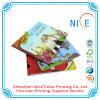 Children personalizzato Board Book Print in Cina