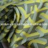 Ткань драпирования бархата Mannufacturer оптовая для платья