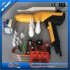 吹き付け器+電磁石弁+ PCB/マザーボード