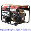 Gerador 10kw Diesel excelente para a venda (SH8Z)