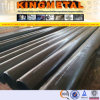 Caldera de alta presión 12cr1movg Tubo de acero al carbono de tubería sin costura.