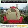 自動車4季節のキャンプの製造業者4の人のテント
