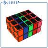 Anti cubo di sforzo, cubo di magia del magnete del cubo di irrequietezza di infinità