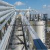 Calzada Grating de acero para la fábrica con alta calidad