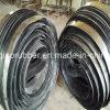 Batente de aço da água da borda do elevado desempenho vendido a Tailândia