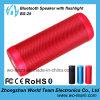 Son de haute fidélité développé neuf de vente d'orateur imperméable à l'eau chaud de Bluetooth