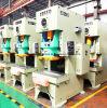 Imprensa de perfurador do metal de folha do fabricante de China para a venda