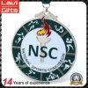 رخيصة عالة علامة تجاريّة دوران مكافأة رياضة معدنة وسام