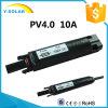 connecteurs de panneau solaire de 10A Mc4 IP2X/IP67 pour le panneau solaire Mc4b-C1-10A