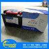 Mf DIN45 de Vrije Batterij Automoible van het Onderhoud 12V45ah
