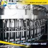 満ちるキャッピングの一体鋳造の機械装置を洗う炭酸清涼飲料