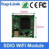 модуль 2.4GHz Realtek Rtl8189etv 11n WiFi Sdio для установленной верхней коробки