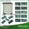 Шкаф инструмента с инструментами 299PCS