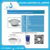 18W imperméabilisent l'éclairage LED pour la lumière de syndicat de prix ferme de piscine