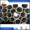 Tubo de acero inconsútil para el cilindro hidráulico St52 Q345b E355