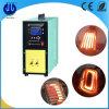 建物のツールを癒やすための小さい220V誘導加熱装置