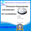 Chrom Polynicotinate CAS Nr. 64452-96-6