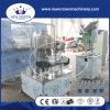 embotelladora rotatoria del agua mineral 1000-2000bph